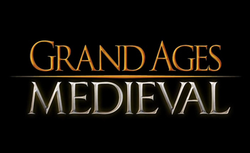 Grand Ages: Medieval (2015)