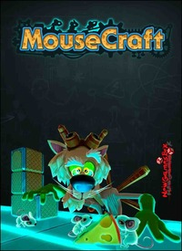MouseCraft (2014)