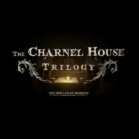 The Charnel House Trilogy (2015) PC   RePack